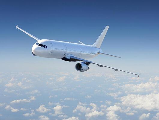 brisbane limo airport transfers