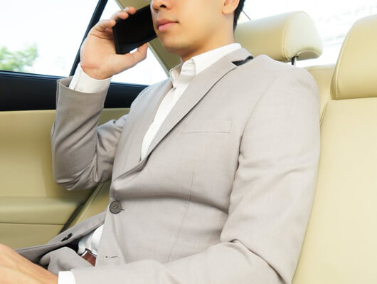 gold coast limousine hire