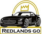 Redlands Go