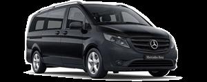 limousine services brisbane